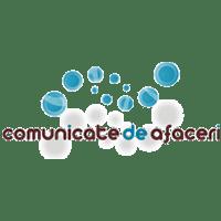 comunicate-de-afacer
