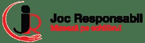 joc responsabil logo